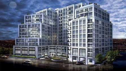 1  Old Mills Rd  , Toronto,  Condo Apt,  for sale, , Leon  Schaumer, HomeLife/Cimerman Real Estate Ltd., Brokerage*
