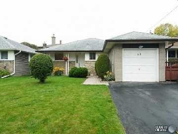Unit - 67 Stevenharris Dr,  W2754950, Toronto,  Detached,  for sale, , Leon  Schaumer, HomeLife/Cimerman Real Estate Ltd., Brokerage*