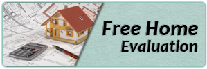 Free Home Evaluation, Leon  Schaumer REALTOR